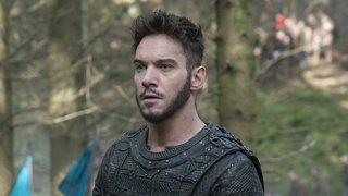 Vikings Season 5 Episode 15 [[ Official - HDTS TOP ]]