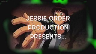 jessie_order_production - Let's Watch! Rise of the TMNT