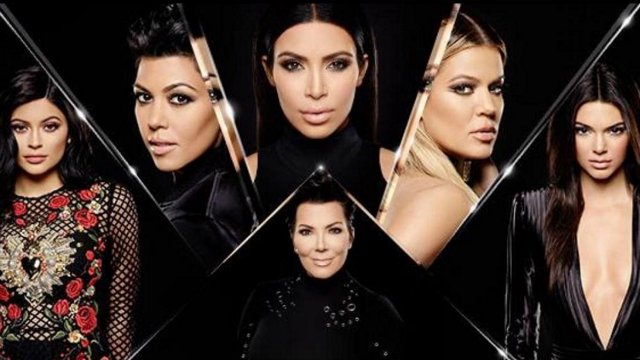 keeping up with the kardashians season 14 episode 9 ventlyfe