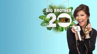 Big brother season 20 episode 25 full