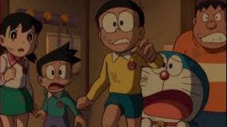 jofyayatre - FILM]> Doraemon: Nobita's Chronicle of the Moon