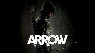 arrow season 1 episode 6 123movies