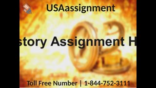 essay group study detailed