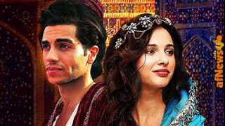 aladdin season 1 123movies