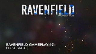 ravenfield 7