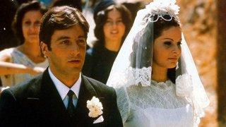 justinnnea - The Godfather full movie