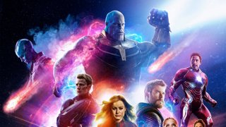 K4k3buyut 123movies Avengers Endgame2019 full