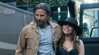 123 movies a star is born