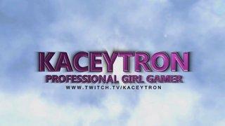 Sub Contest: February 2015 - Why You Respect Kaceytron