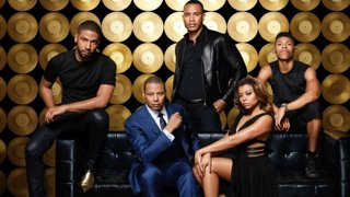 Watch Empire Season 5 Episode 1 Full Series