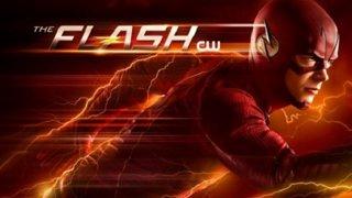 Watch The Flash Season 5 Episode 3 full episodes 1080p Video HD