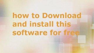 Dalenryder password generator 4. 3 | software downloads | techworld.