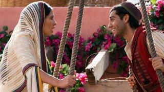 Aladdin Full`Movie [2019] NEW OFFICIAL