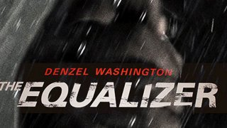 Keaghaned Full Movi Download The Equalizer 2 2018 Mp4 Twitch