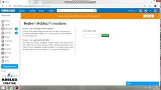 keenanxxx002 - [LINK ON DESCRIPTION] Roblox Hack/Script Exploit