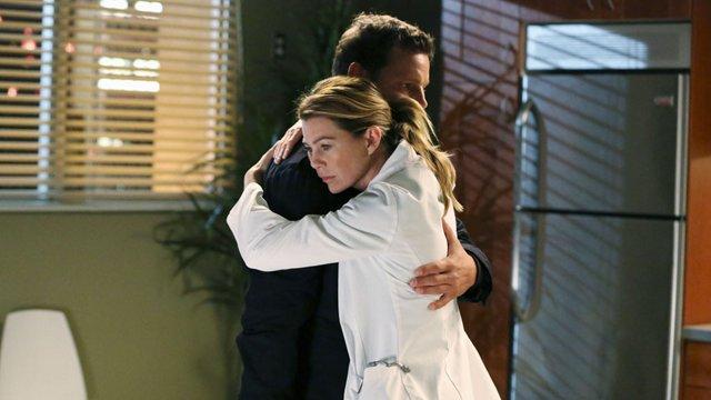 Greys Anatomy Season 15 Episode 1 English Subtitles On Amazon Free
