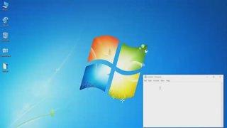 internet download manager crack software