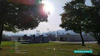 BIT BANG: Live from CERN Open Days - Part 2 - [ENG/ITA]