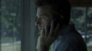 Ozark Season 2 Episode 4 - There's a Snitch Among Us - live tv