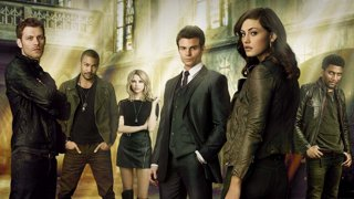 Watch the originals season 4 episode 12 putlockers