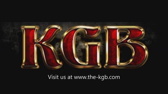 Archeage Hasla Pvp Kgb Romeo Mp4 Kgbromeo L2db Info