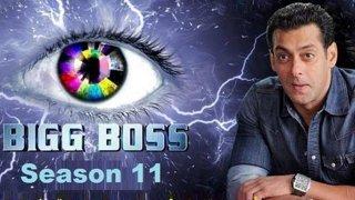 bigg boss 4th nov 2017 watch online