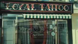 Loyal Tattoo, nuevo espónsor del canal
