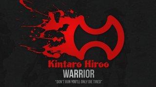 KintaroHiroo - [FFXIV] Titan EX 1VS1 ilvl 240 not echo - Twitch