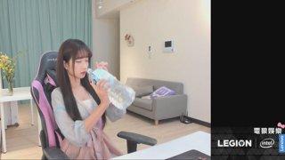 FW Kittie♥ 中秋節快樂~ 9/24