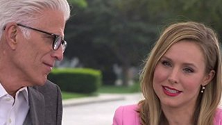 the good place s03e02 dailymotion