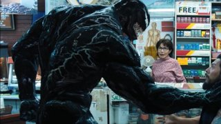Venom 2018 HD Hindi Dubbed Free Download