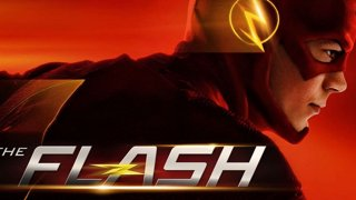 The Flash Season 5 Episode 9 - Official Tv Series