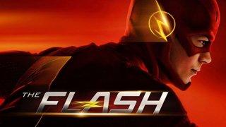(The CW) The Flash Season 5 Episode 10 SUB ENG