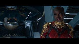 black panther full movie 1080p