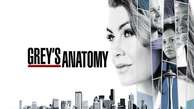 Lapanjakimin Greys Anatomy Season 15 Episode 1 English