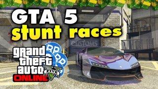 gta 5 online gameplay 1