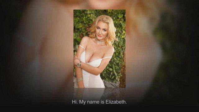chat gay ado webcam