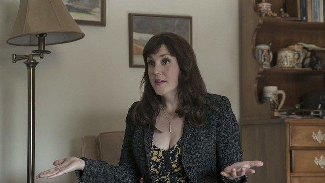 (English Sub) Castle Rock Season 1 Episode 1 - Watch Full