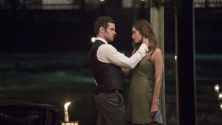 The Originals Season 5 Episode 13 Full On The CW