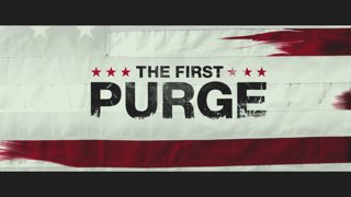 Livoc Download The First Purge Full Hd English Sub Twitch