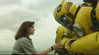 download bumblebee movie mp4