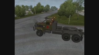 Loosingar - звено МБР-2 разведка - Twitch