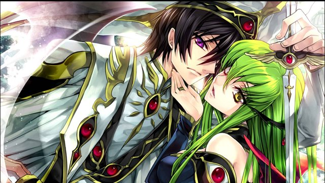 [[123Movies]] Code Geass: Lelouch of the Resurrection 2019 | Film Animation