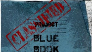 project blue book season 2 release date