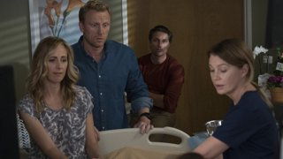 luntastv - Grey\'s Anatomy Season 14 Episode 16 | Full.Online - Twitch