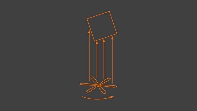 Ue4 Physics Update