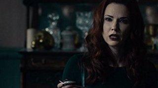 madang_madang - Van Helsing Season 3 Episode 1 / tv series new - Twitch