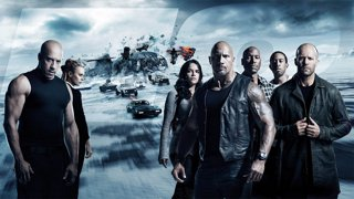 fast and furious 7 free online 123movies