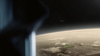 fargo saison 3 episode 9 streaming vostfr