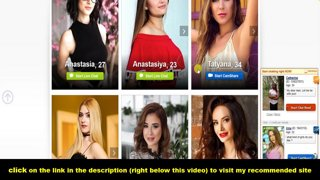 dating.com video online store website app